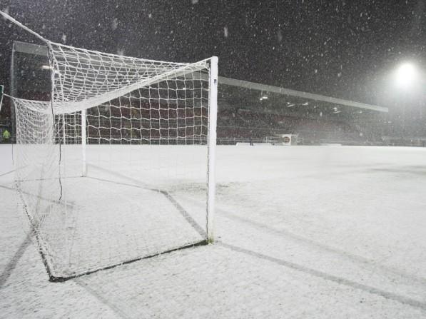 soccer-field-snow