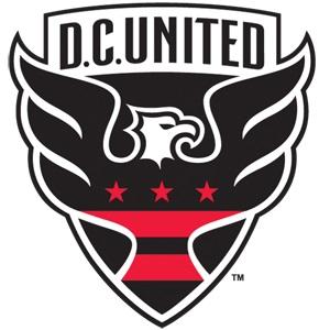 DC United USSDA