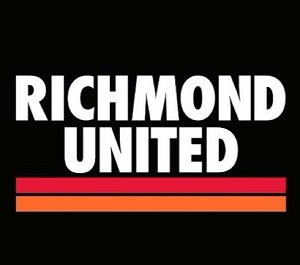 Richmond USSDA